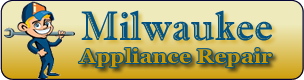 Milwaukee Appliance Repair